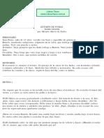 Zadra, Adriana Alarco de - Estirpe De Pumas.pdf