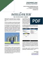 02-2007_Press Release intellifilter_Espanhol.pdf