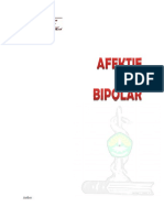 Gangguan Afektif Bipolar Files of Drsmed