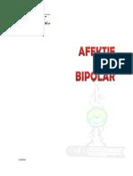 Gangguan Afektif Bipolar Files of Drsmed
