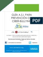 Guia_ASI_Ciber-Bullying_WP_FINAL.pdf