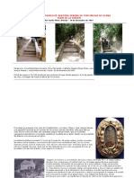 Historia Del Santuario de Nuestra Señora de Torcoroma de Ocaña