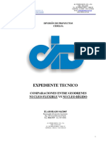 NUCLEO RIGIDO VS. NUCLEO FLEXIBLE.pdf