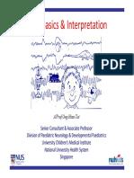 KEP2.pdf