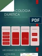 FARMACOLOGIA DIURETICA.pptx