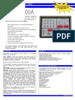 DC-DST4600A_ENG.pdf