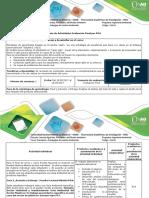 Guía de Actividades y Rúbrica de Evaluación Fase V_Revisión y Entrega POA