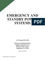 EmergencyAndStandbyPowerSystems.pdf