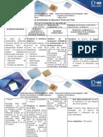 Paso-5-Evaluación Nacional POA (prueba objetiva abierta).docx