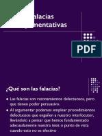 nm3-falacias-.ppt