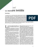 Bela_Balasz_El_hombre_visible.pdf