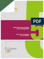 5_Reduccion-de-la-pobreza_JCRODRIGUEZ.pdf