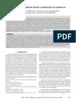 Irradiação de Alimentos.pdf