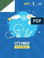 ATL-Handbook.pdf