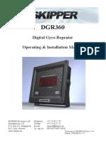 DGR360 Sw 2.17-1