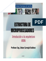 Introduccion_x86 Diapositivas Importante