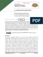 BAse de schiff.pdf