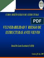vulnerabilidad eolica.pdf
