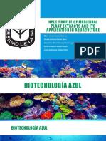 Formato Presentacion Biotec PRINCIPIO