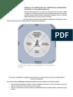 Material de Apoyo Para El Desarrollo de Los Requisitos de La Norma Iso 9001-2015