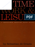 177231943-Of-Time-Work-and-Leisure.pdf