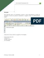 Manual Dream Prati Co