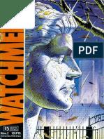 Watchmen #02.pdf