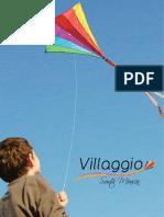 Villaggio Santa Mônica