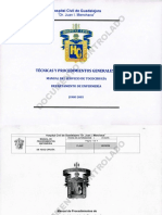 4E_70.pdf