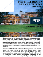tropicaldesign-121114021257-phpapp01.pptx