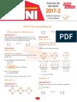 Sol_Lunes_UNI 2017-2YVb8XDFcARsd.pdf