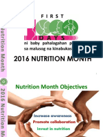 Final ppt 2016 NM - First 1000 days.pdf