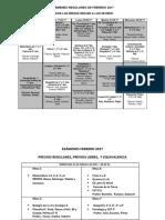 Examenes Mantovani Febrero 2017