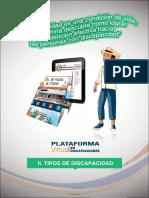 GUIA - CAPITULO 2.pdf