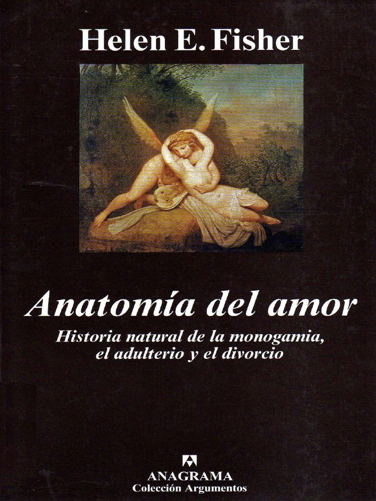 Anatomia del amor-OCR.pdf