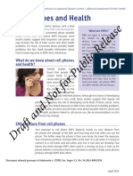 CDPH Cell Phone Document April 2014-1