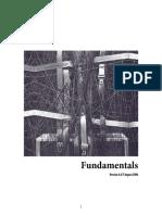 Max46Fundamentals.pdf