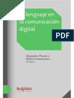 El_lenguaje_en_la_comunicacion_digital.pdf