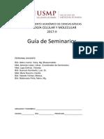 GUÍA-BCM-SEMINARIOS-17.pdf