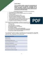 1 Caso de estudio Consultorio médico.docx