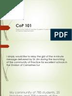 cop101