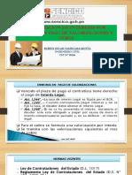 1.Valorizacion de Interes x Mora.pdf
