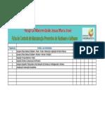 fichadecontroledemanutenopreventivadehardwareesoftware-110426200705-phpapp01.xlsx