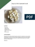 Salata din piept de pui cu hribi si castraveti murati.pdf