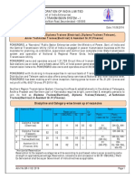 sr1-dt-advertisement_0.pdf