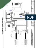 JS100modv1.pdf