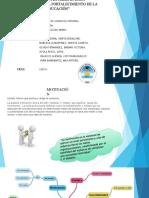 Diapositivas de Taller de Liderazgo.