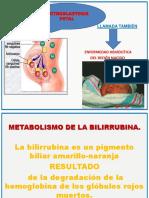 Eritroblastosis Fetal
