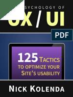 usability-tactics.pdf