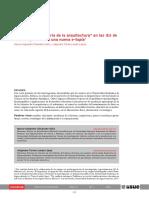 Cifuentes Solis Histoira de la Arquitectura.pdf